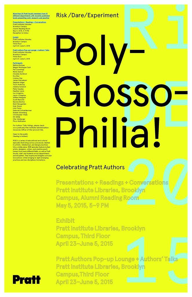 PolyGlossoPhilia_Poster